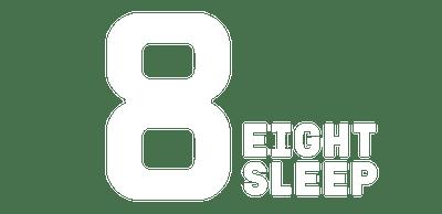 Eight Sleep logo