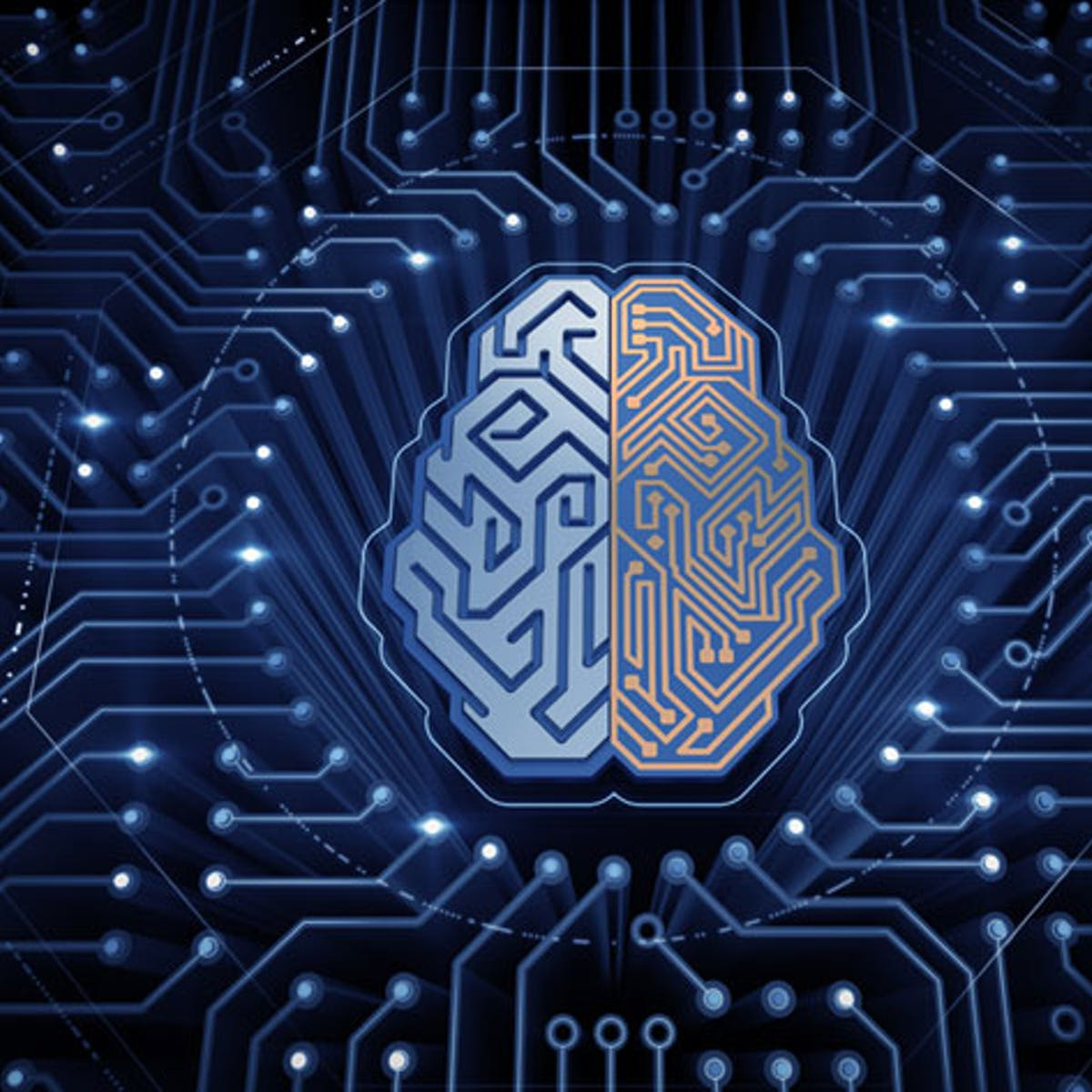 The AI & Machine Learning Mastery Bundle