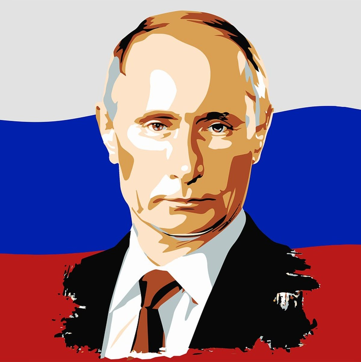 Russian internet censorship could come to the U.S.