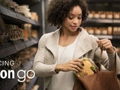 Amazon Go's Automated Grocery Stores Can't Handle Crowds