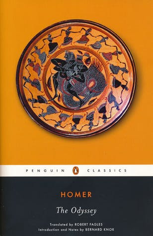 the four conflicting events that prevented odysseus return to home in the odyssey a poem by homer In the final book of the poem homer writes my return home is gone parallels between virgil's aeneid and homer's iliad and odyssey mask of agamemnon.