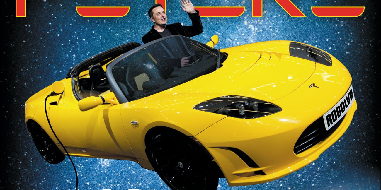 elon musk book onion founder