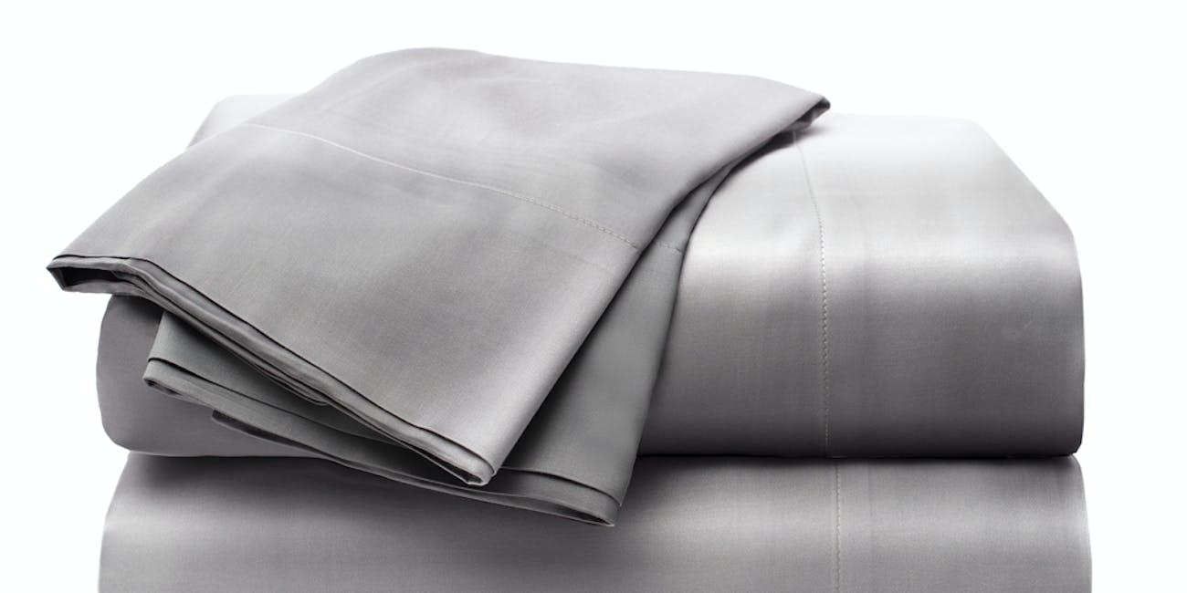 My Sheets Rock grey