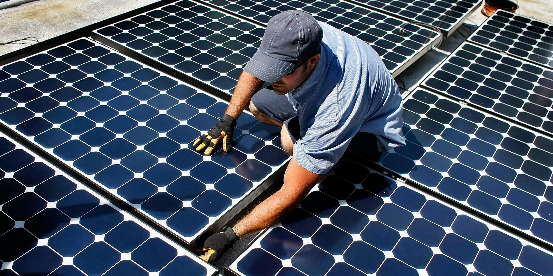 Why Florida's Power Companies Want to Kill Solar Power
