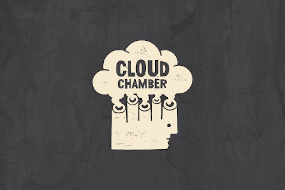 cloud chamber bioshock studio take-two 2k games