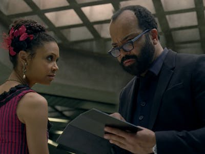 "5 Books to Read After Westworld's ""Well-Tempered Clavier"""