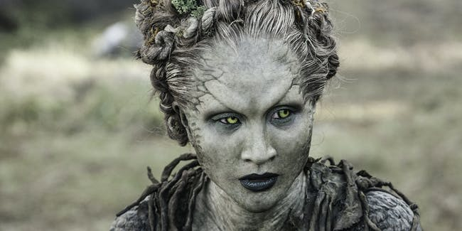 Wo L�Uft Game Of Thrones Staffel 6