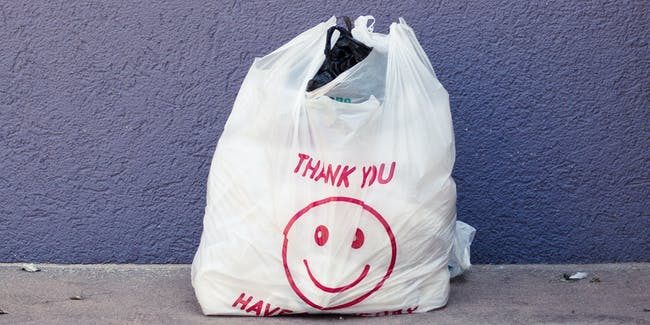 Plastic Bag Ban Uk Plastic Straw Ban Medical Needs Policy Fines Surcharges