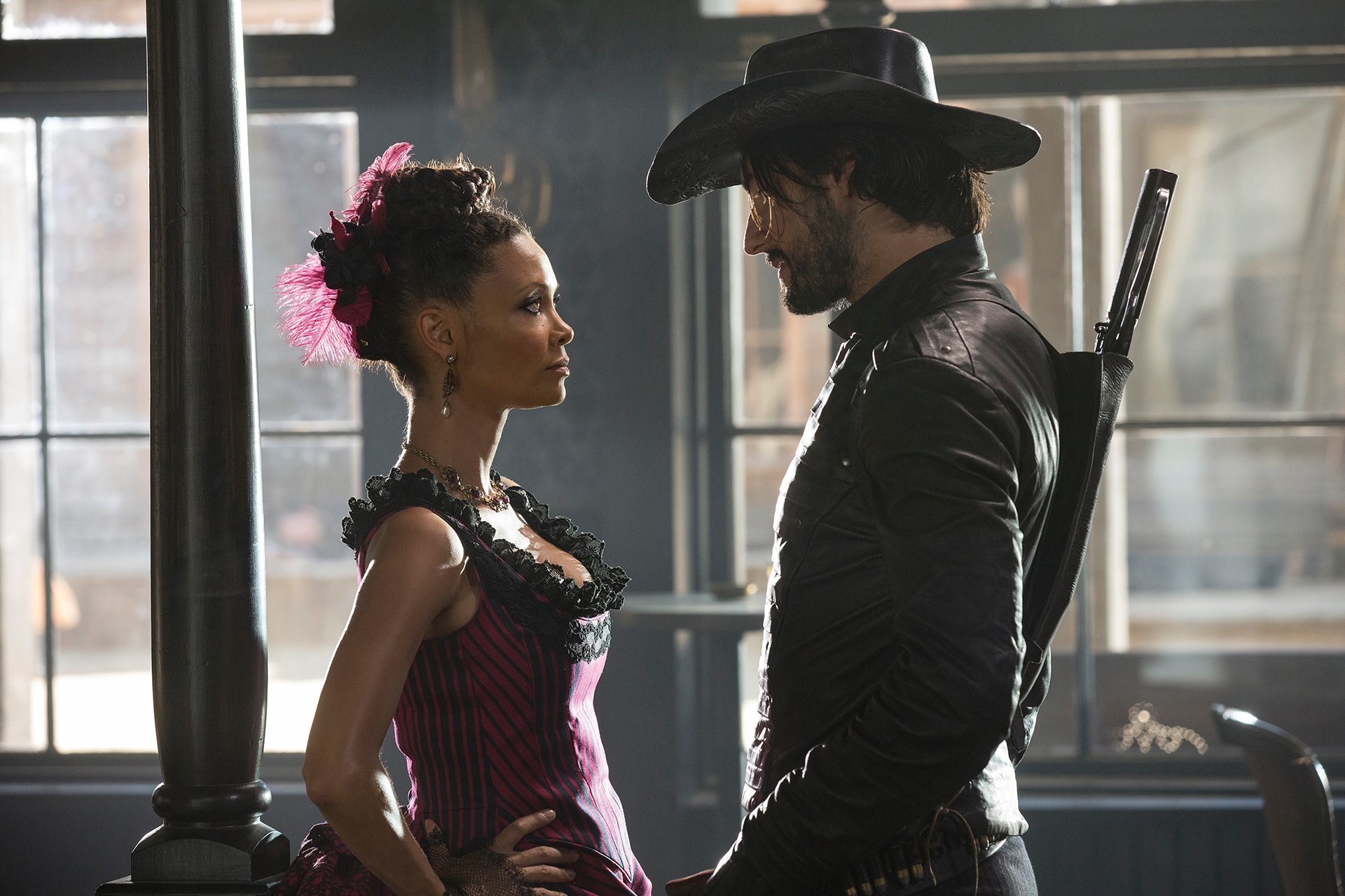 Westworld season 2: Cast member confirms their return to the HBO series