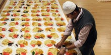 Miami Prison Denies Muslim Inmates Halal Meals
