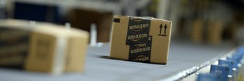 Amazon Prime, Prime Day 2017, Guide, Shopping, Holiday Prime, Prime Day 2017, Guide, Shopping, Holiday Prime, Prime Day 2017, Guide, Shopping, Holiday