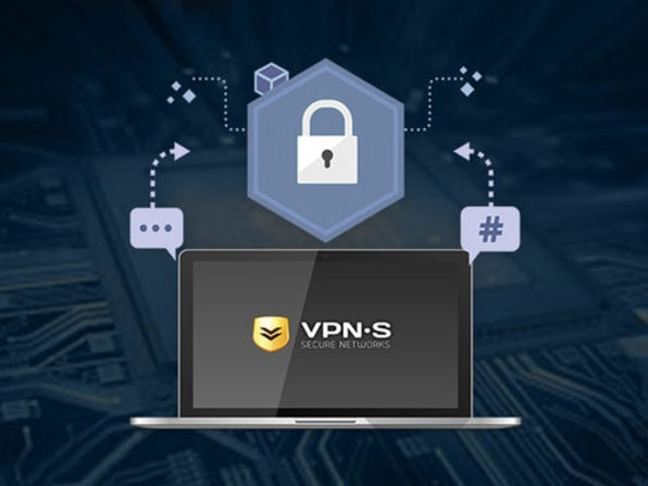 The 5 Best VPN Services to Keep You from Getting Hacked