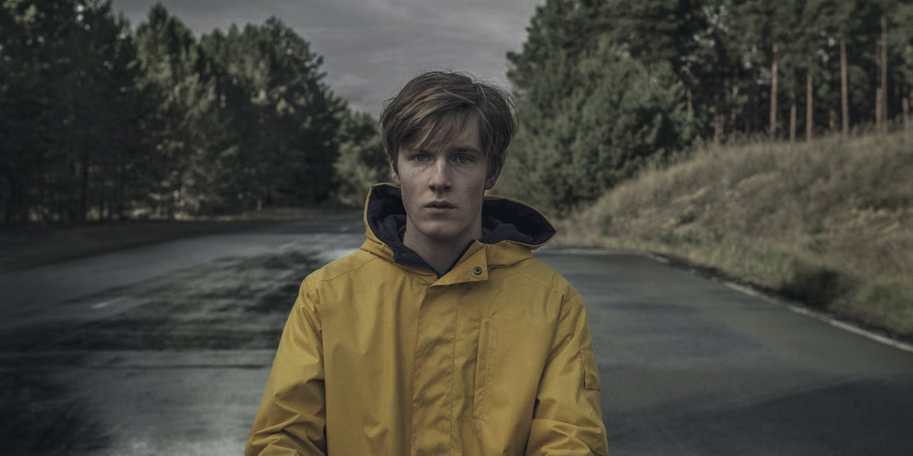 'Dark' Season 3 Release Date, Plot, and More on Netflix's Time-Travel Drama