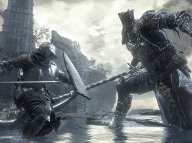The 8 Best Boss Fights in 'Dark Souls,' Ranked
