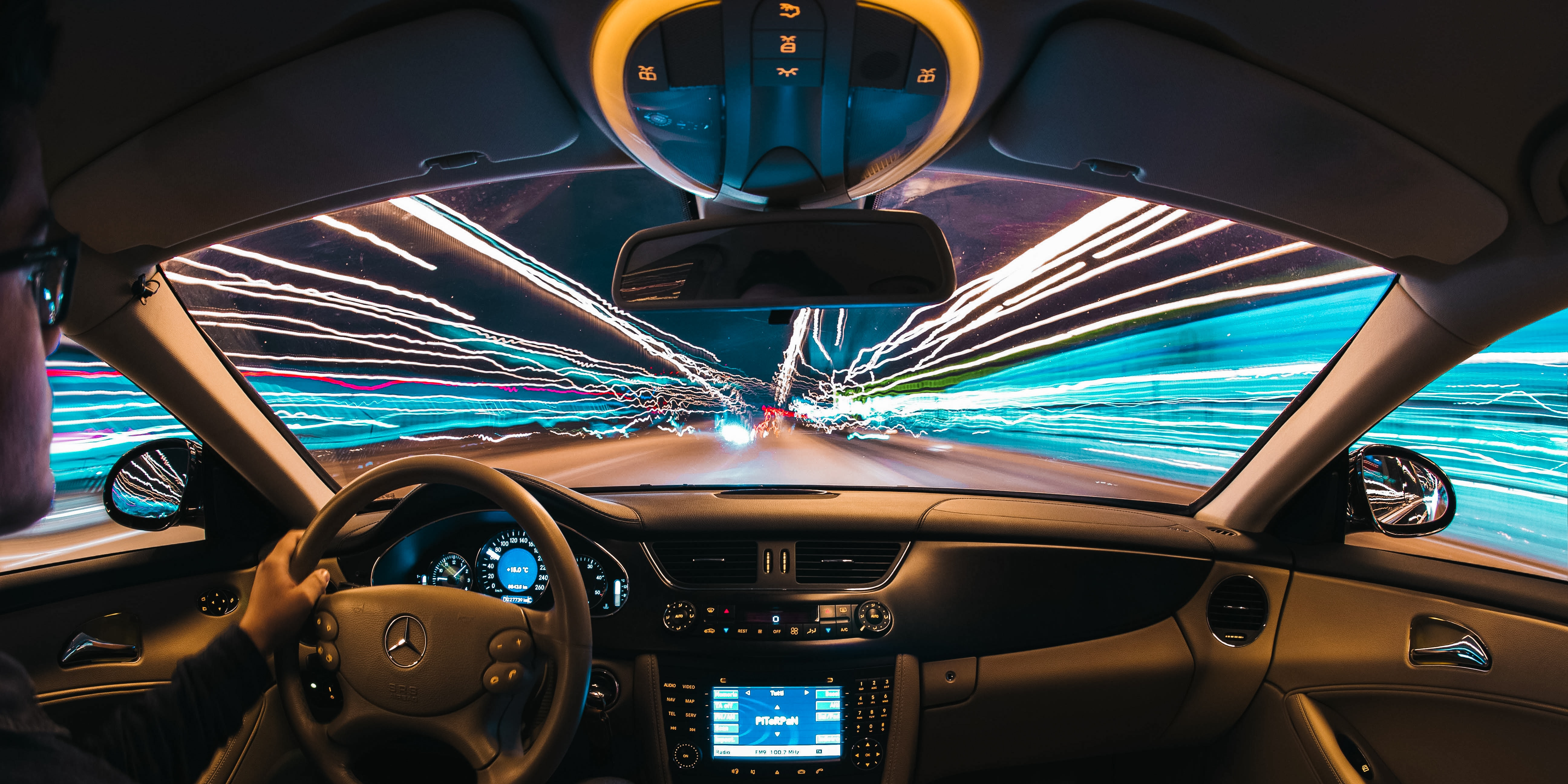 5 Car Gadgets Under $25 You Didn't Know You Needed