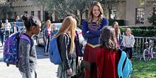 In Defense of 'Supergirl' Before the Season Finale Airs