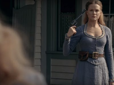 Is William in 'Westworld' a Good Guy or an Insane Person?