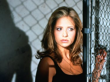 Netflix is Making a Grave Mistake Losing 'Buffy the Vampire Slayer'