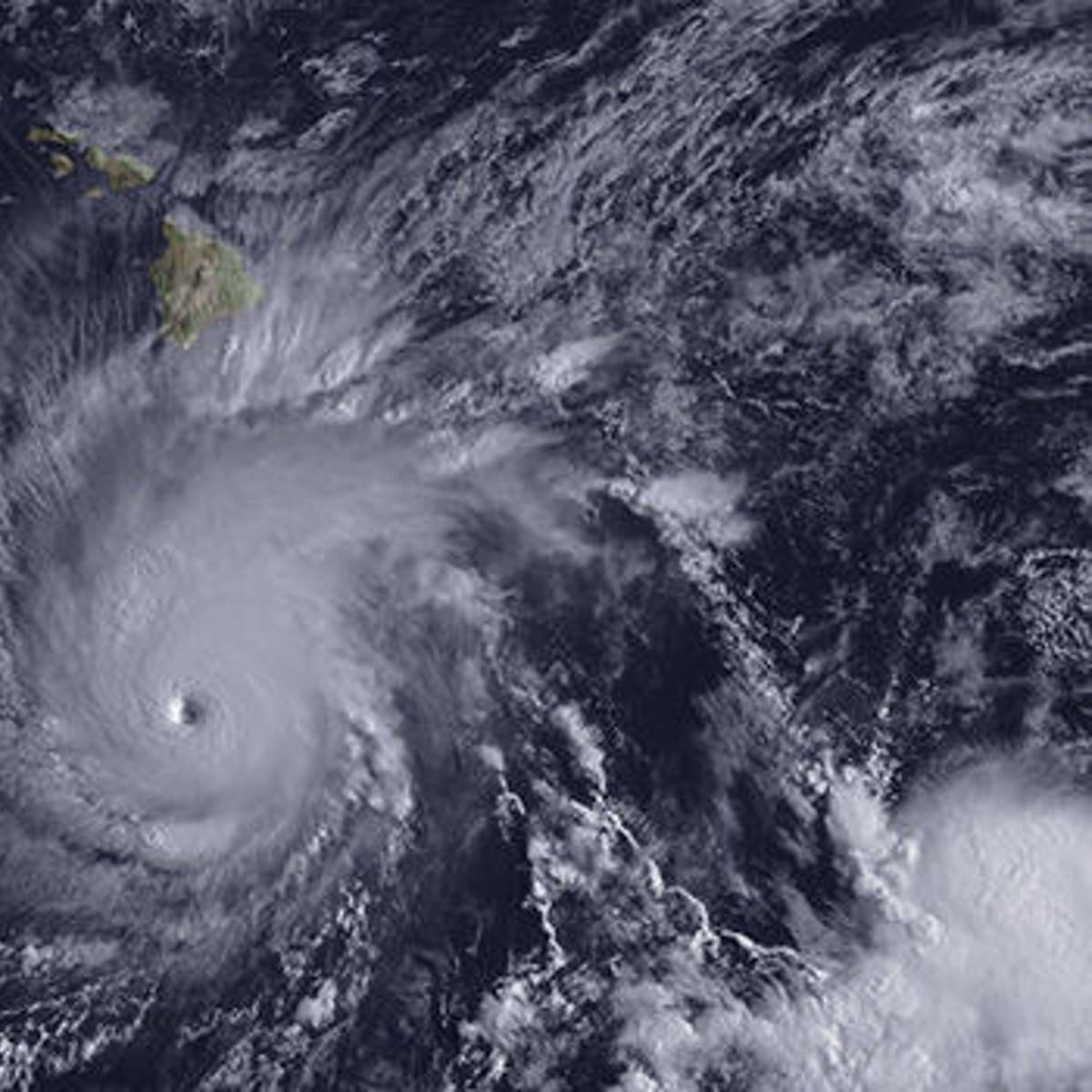 Maps of Hawaii's Hurricane Lane Show How Close It Will Come ... Satellite Maps Of Hawaii Blank on blank us map including alaska and hawaii, map from usa to hawaii, map showing hawaii, blank indiana map, blank florida map, outline of hawaii, blank town map, blank map canada and alaska, street map oahu hawaii, blank world map, size of hawaii, blank wisconsin map, blank texas map, blank island map, blank georgia map, blank us map with alaska and hawaii, blank rpg maps, blank oklahoma map, blank oahu map, detailed map kona hawaii,