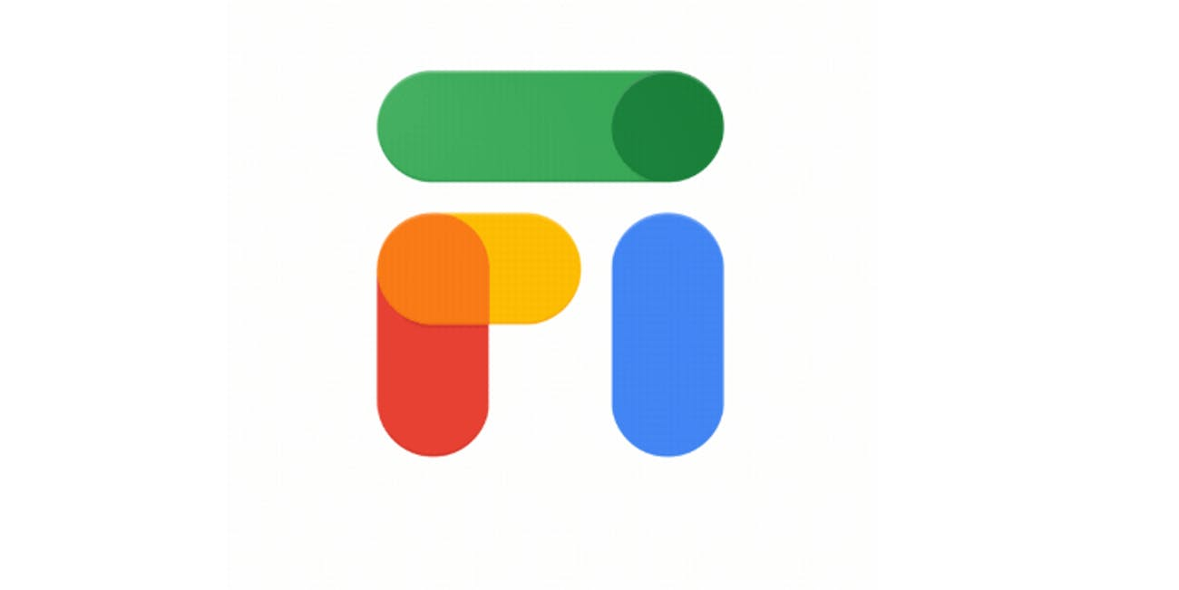 Google Fi Is Now Available on 84 Additional Phones | Inverse