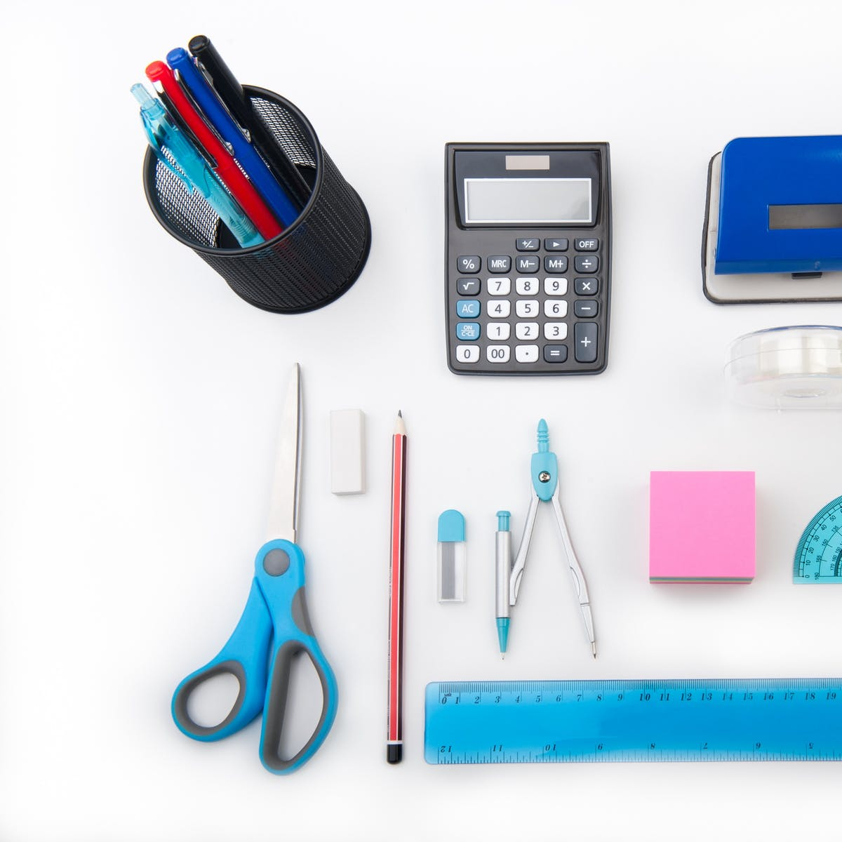 Save Big on These School Supplies From Amazon