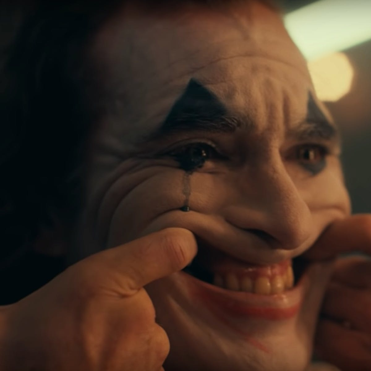 "'Joker' Director: ""People Are Gonna Be Mad"" Film Won't Adapt Batman Comics"