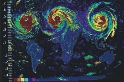 canada scotland siberia all screwed day after tomorrow' meme shows unreal version of u s hurricanes
