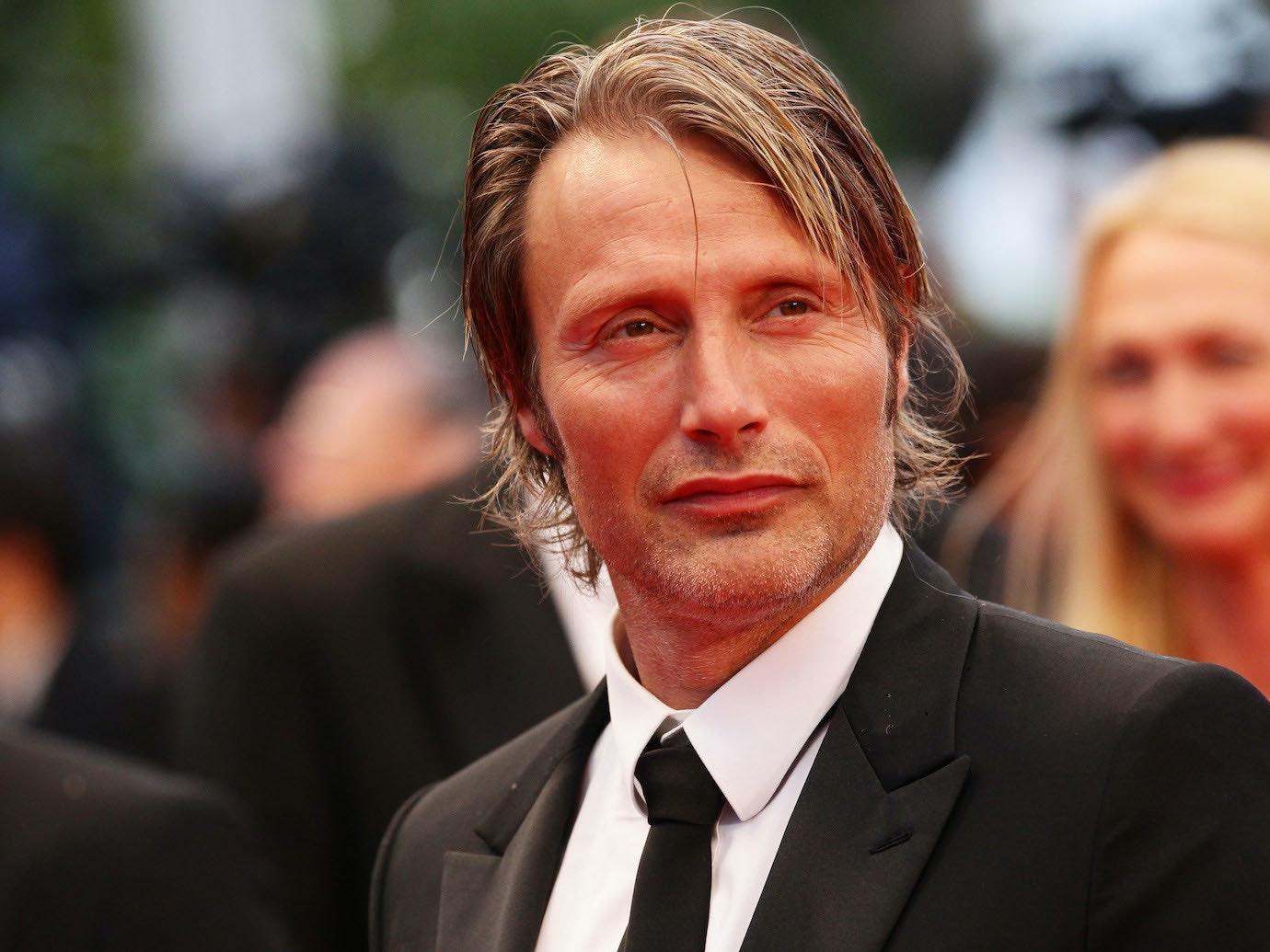How NBC Doomed 'Hannibal'