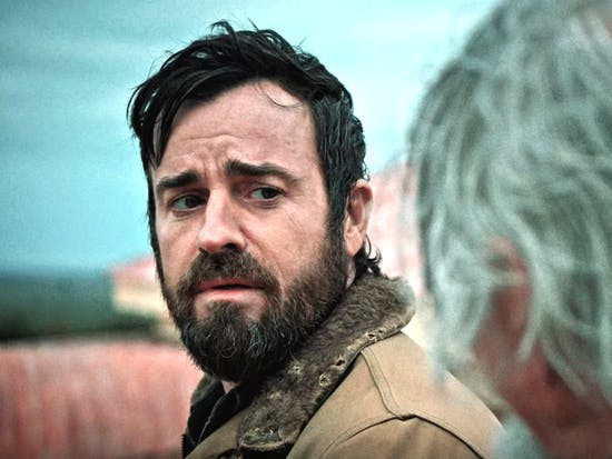 6 Key Details About 'The Leftovers' to Remember for Season 3