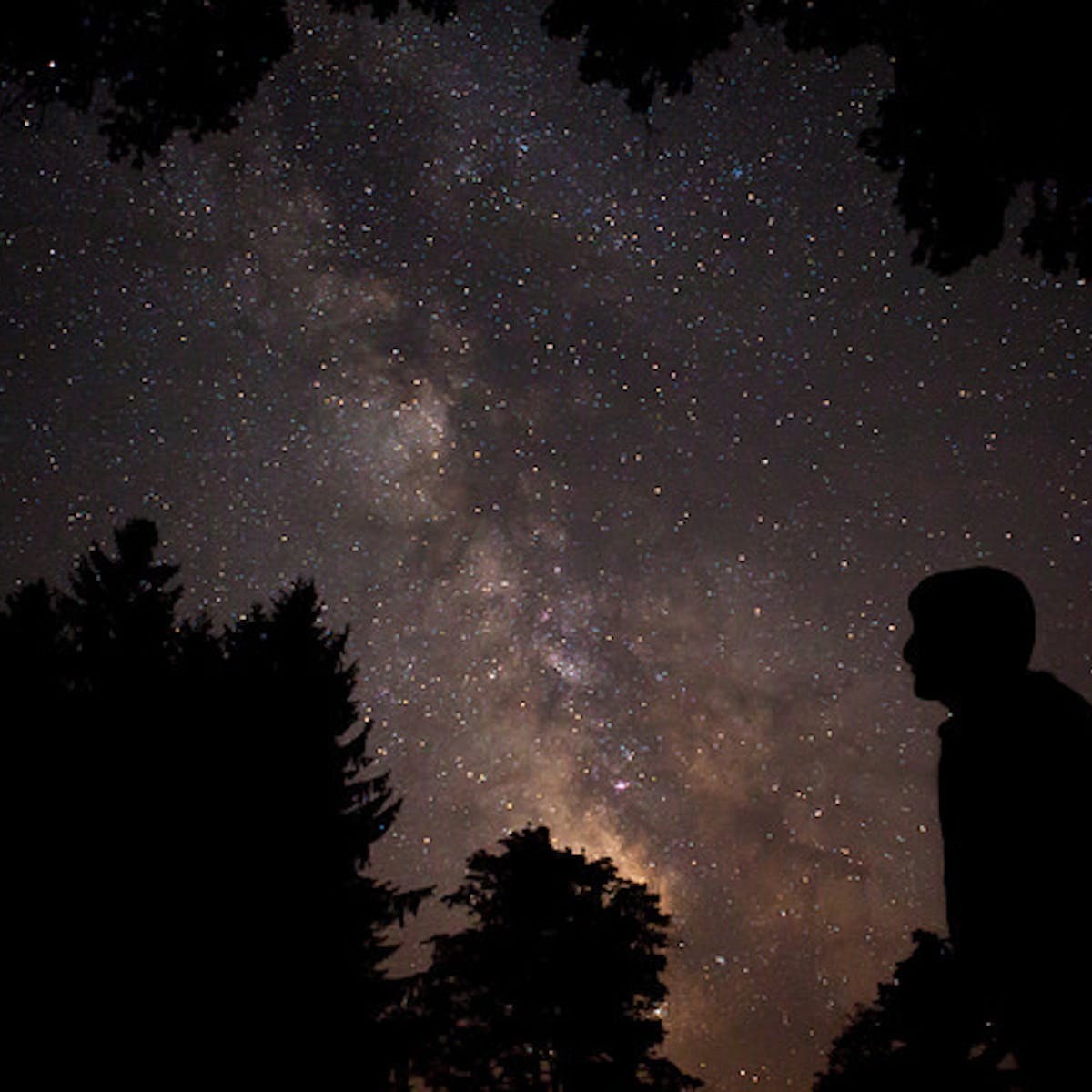 Perseids Meteor Shower: How to Watch the Breathtaking Event on August 11