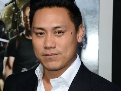 White-washing Be Damned: 'Crazy Rich Asians' Gets an Asian Director in Jon M. Chu