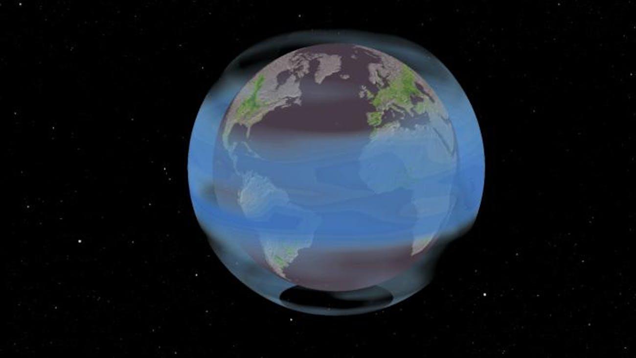 solar geoengineering, sulfate aerosols, chemtrails yo
