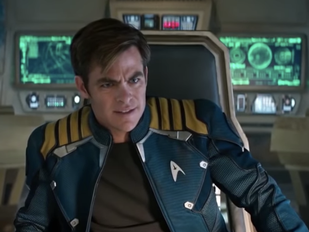 Your Spoiler-Free Trekkie's Guide to Loving 'Star Trek Beyond'