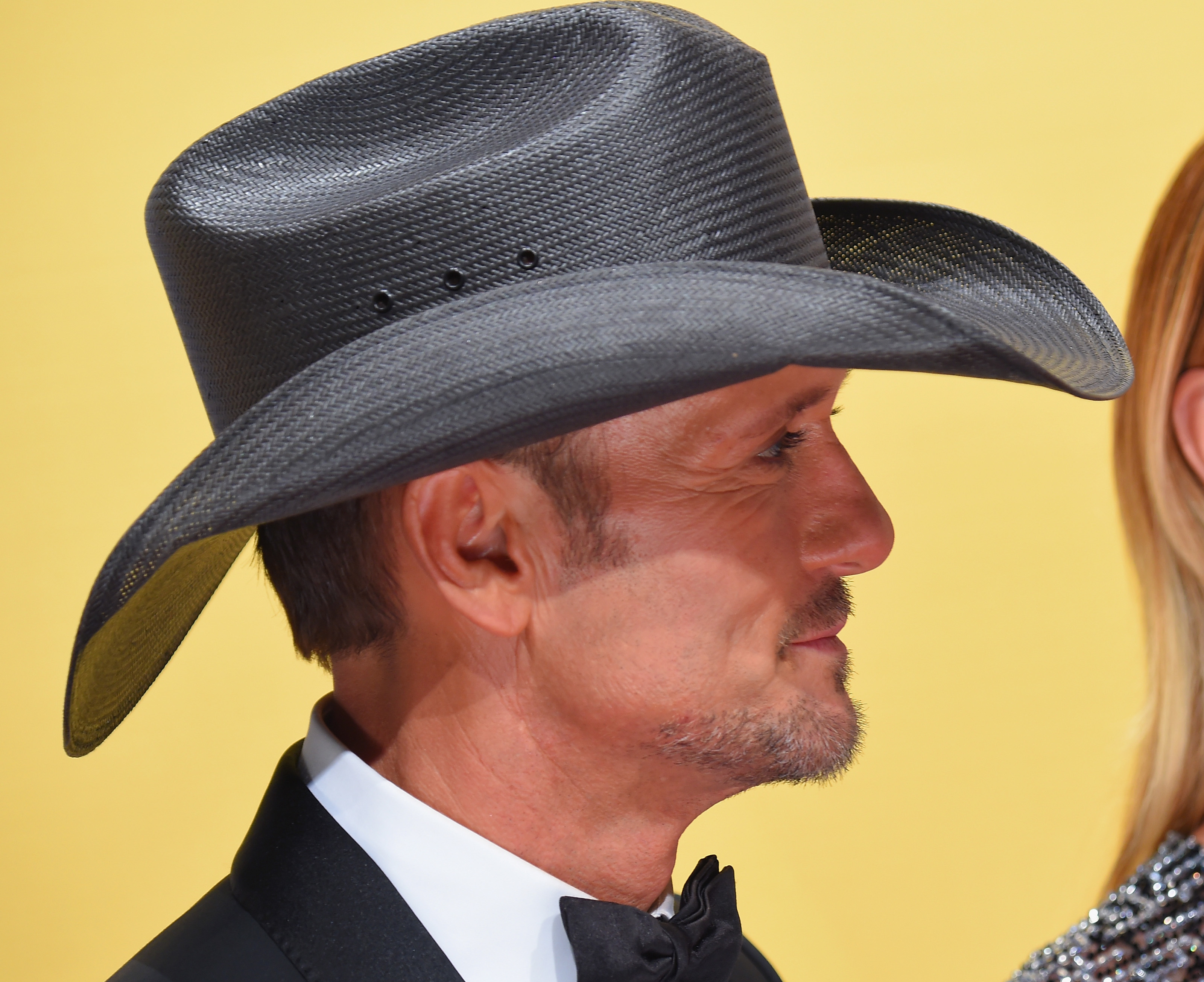 8dc9c6a6a Tim McGraw's CMA-Winning 'Humble and Kind' Gets Bitterness Wrong ...