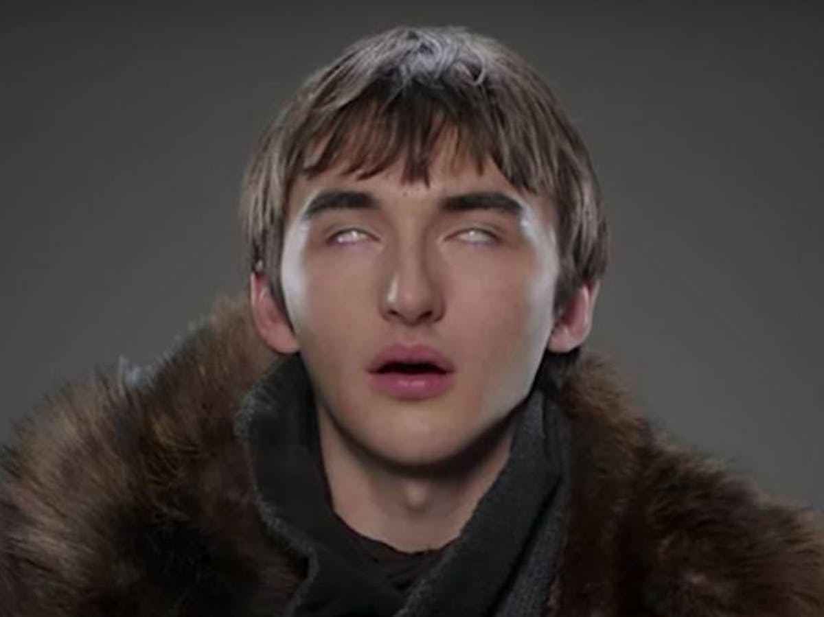 bran-is-the-key-this-theory-argues