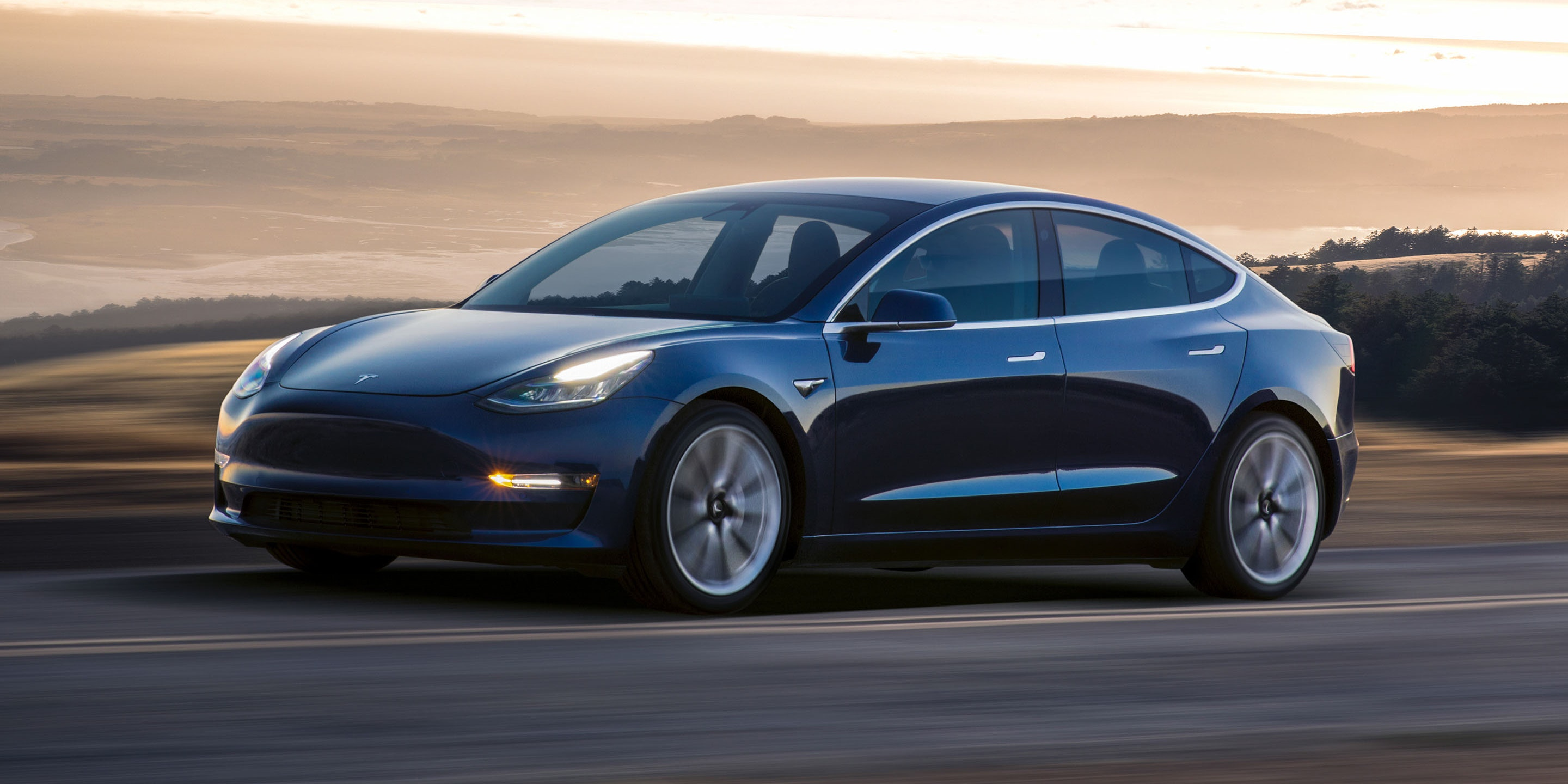 Tesla Owners and Neil DeGrasse Tyson Sound Off on the Most Needed Upgrades