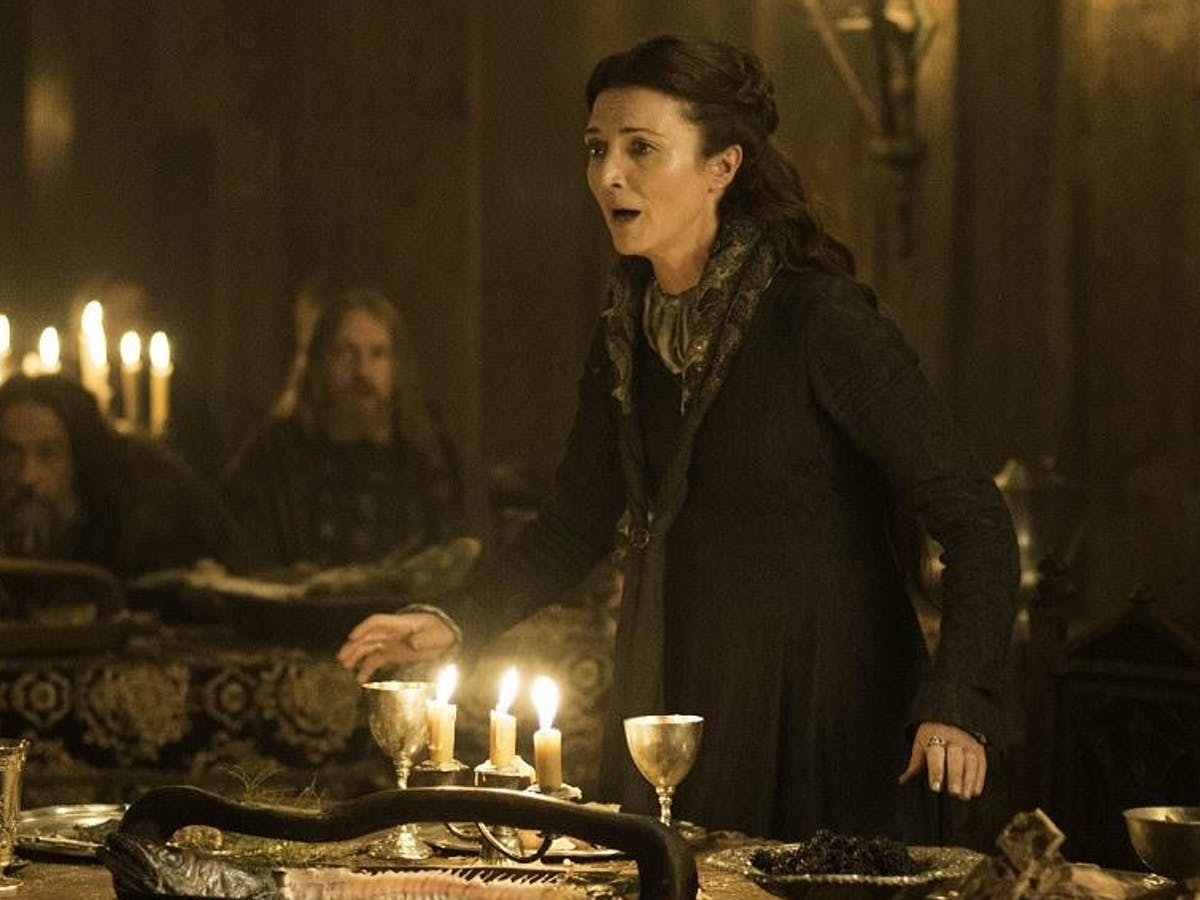 What Season Is The Red Wedding.The Red Wedding Director Is Returning For Game Of Thrones Season 8