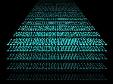 Fast Forward Labs' Jessica Graves on Farming Big Data