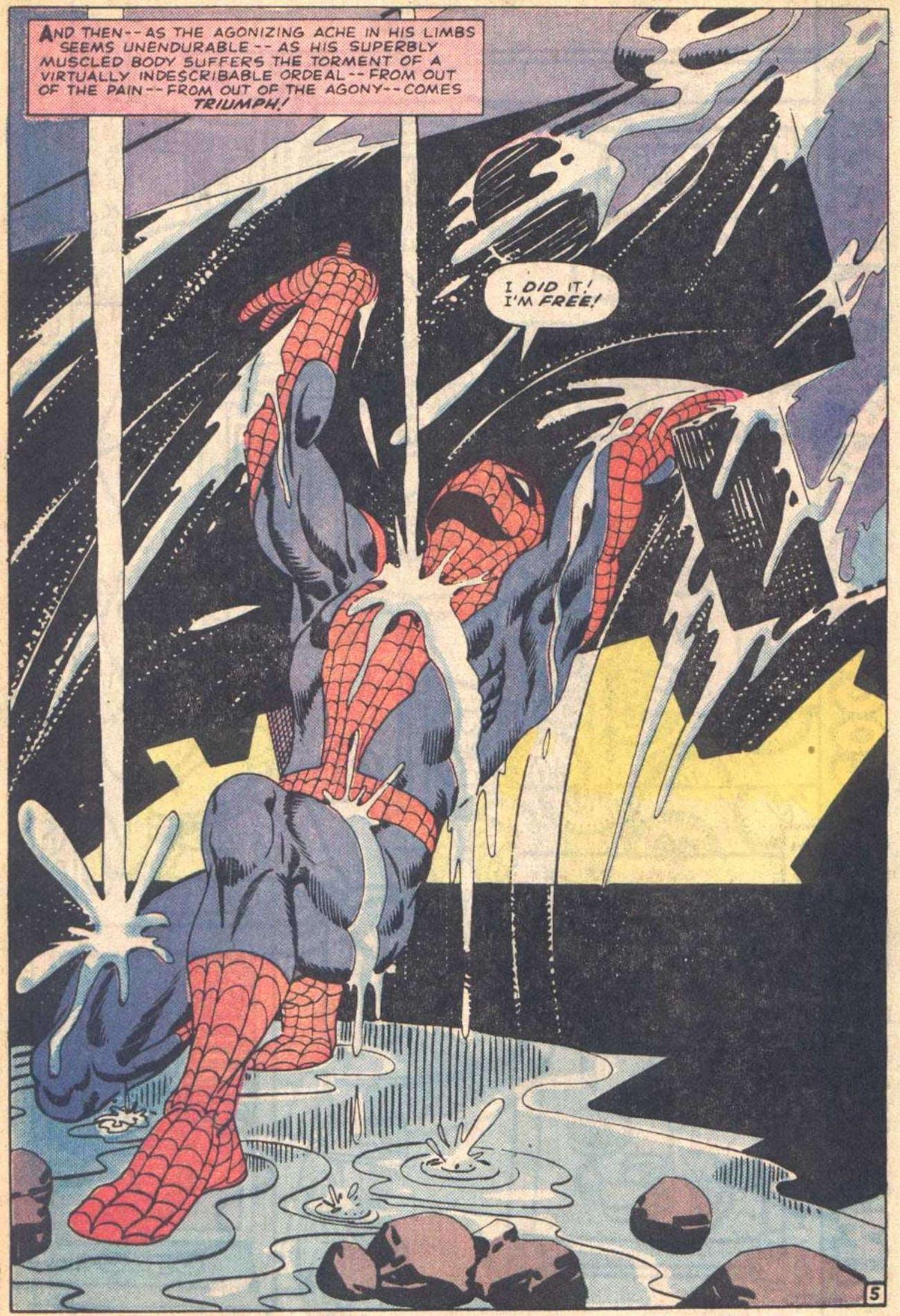 Spider-Man Homecoming Steve Ditko