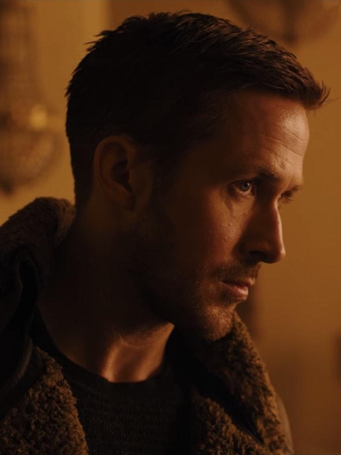 Denis Villeneuves Blade Runner 2049 Will Keep The Originals R-Rating  Inverse-1474