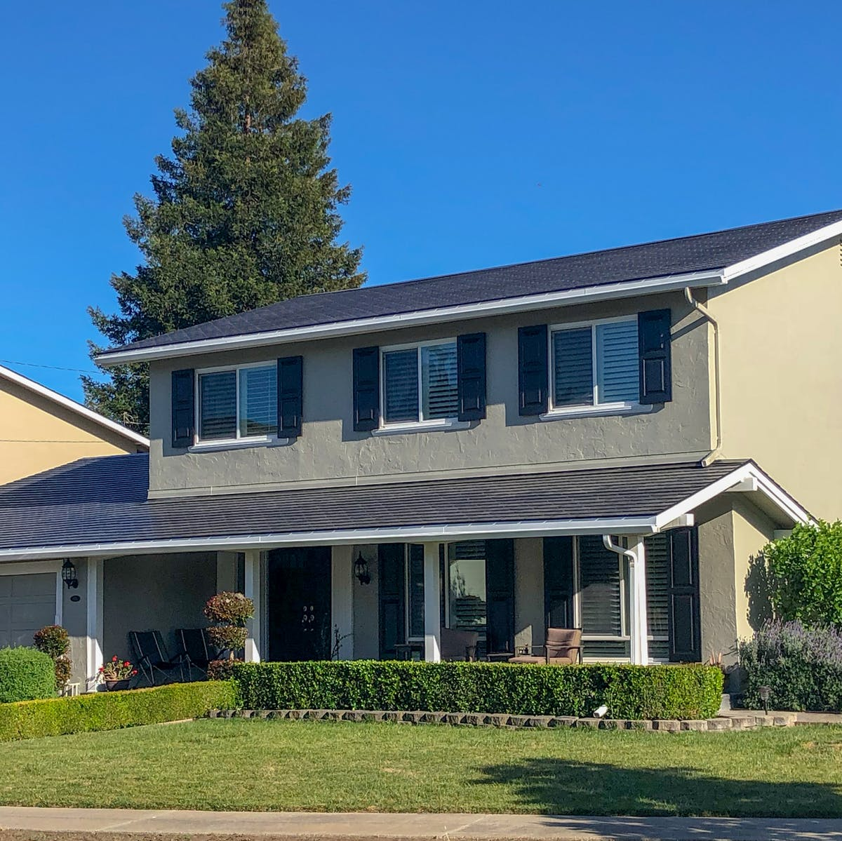 Tesla Solar Roof: 9 things you don't realize until you own one for a year