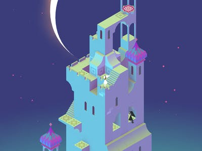 The 5 Best Mobile Games to Play Offline