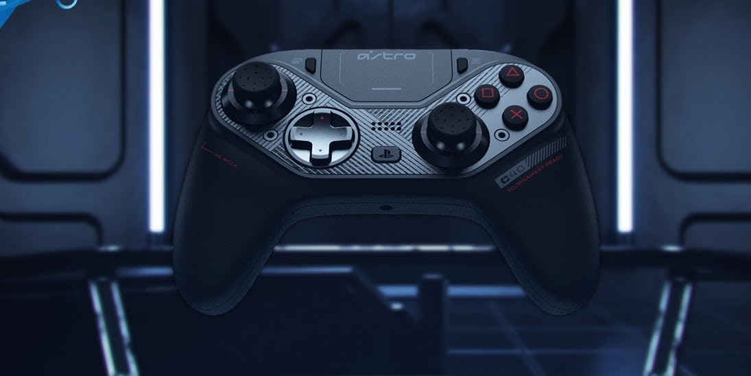 PS5 Leaks: The Latest Alleged PS5 Specs List Leaves Out a Major Component