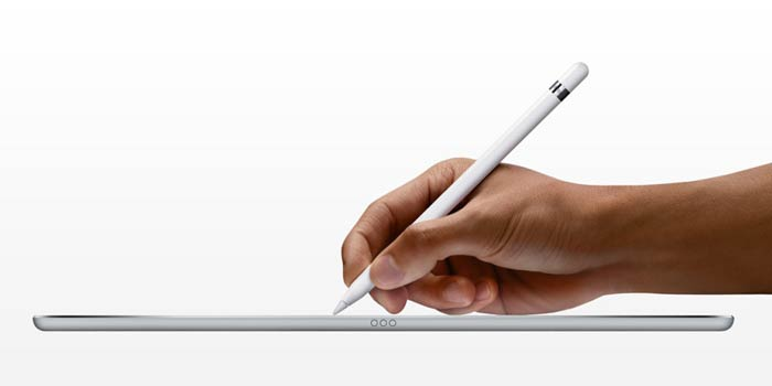 iphone x plus specs report hints at apple plans for pencil support rh inverse com