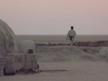 'Star Wars Rebels' Changes Tatooine in a Big Way
