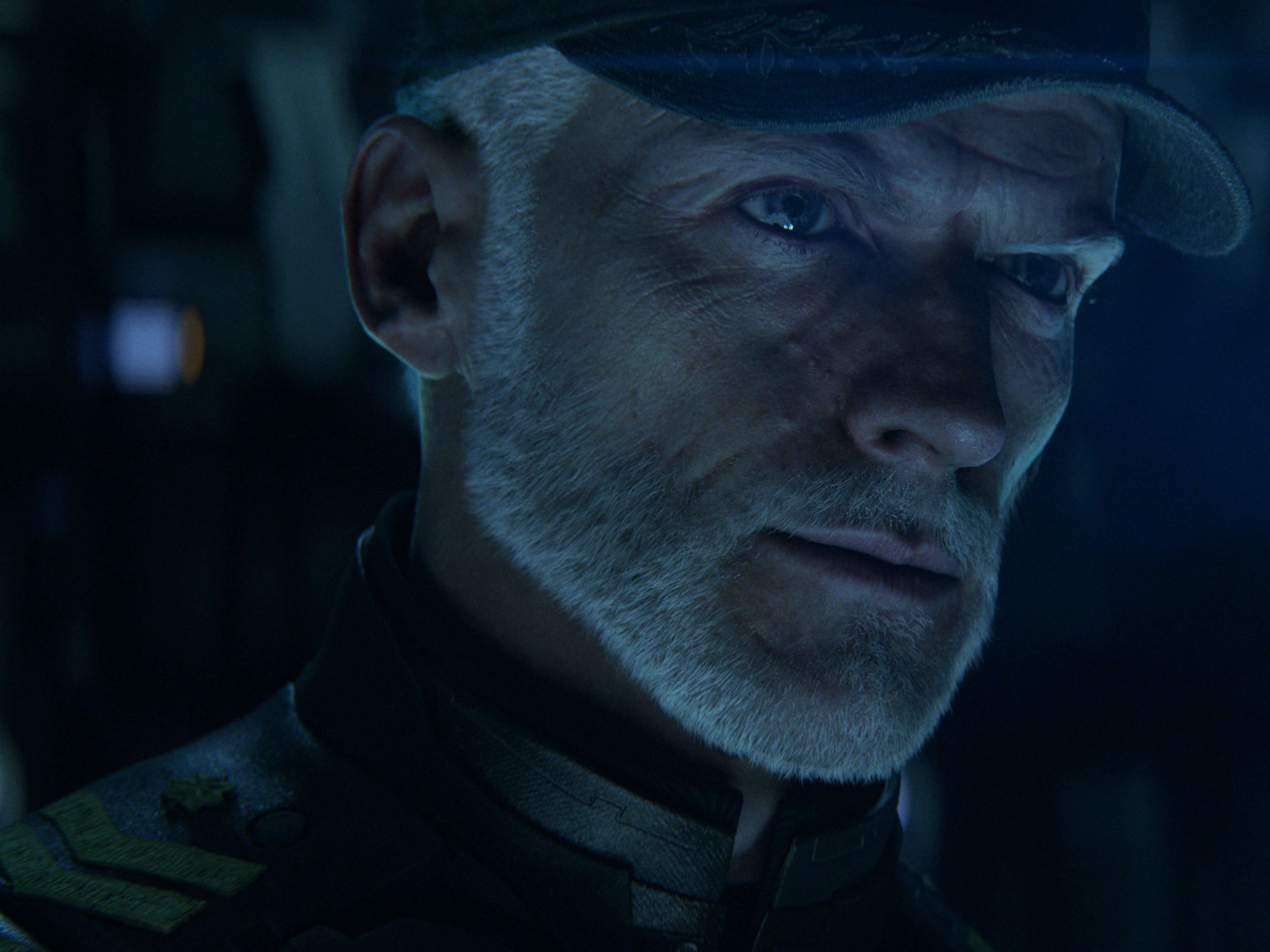 Everything You Need to Know About 'Halo Wars 2'