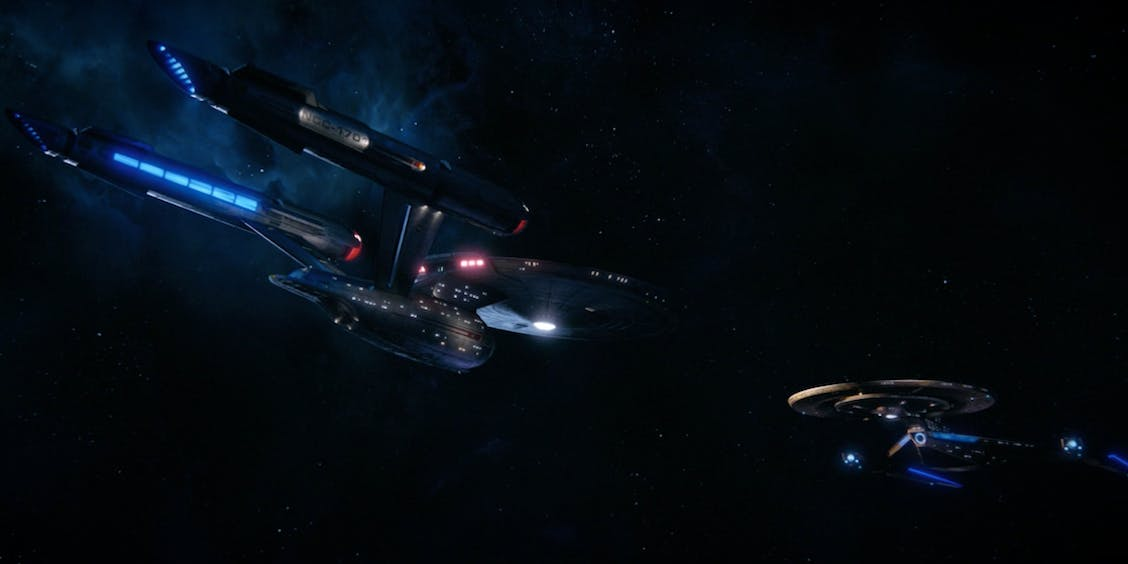 [Image: the-original-uss-enterprise-in-star-trek...amp;w=1128]