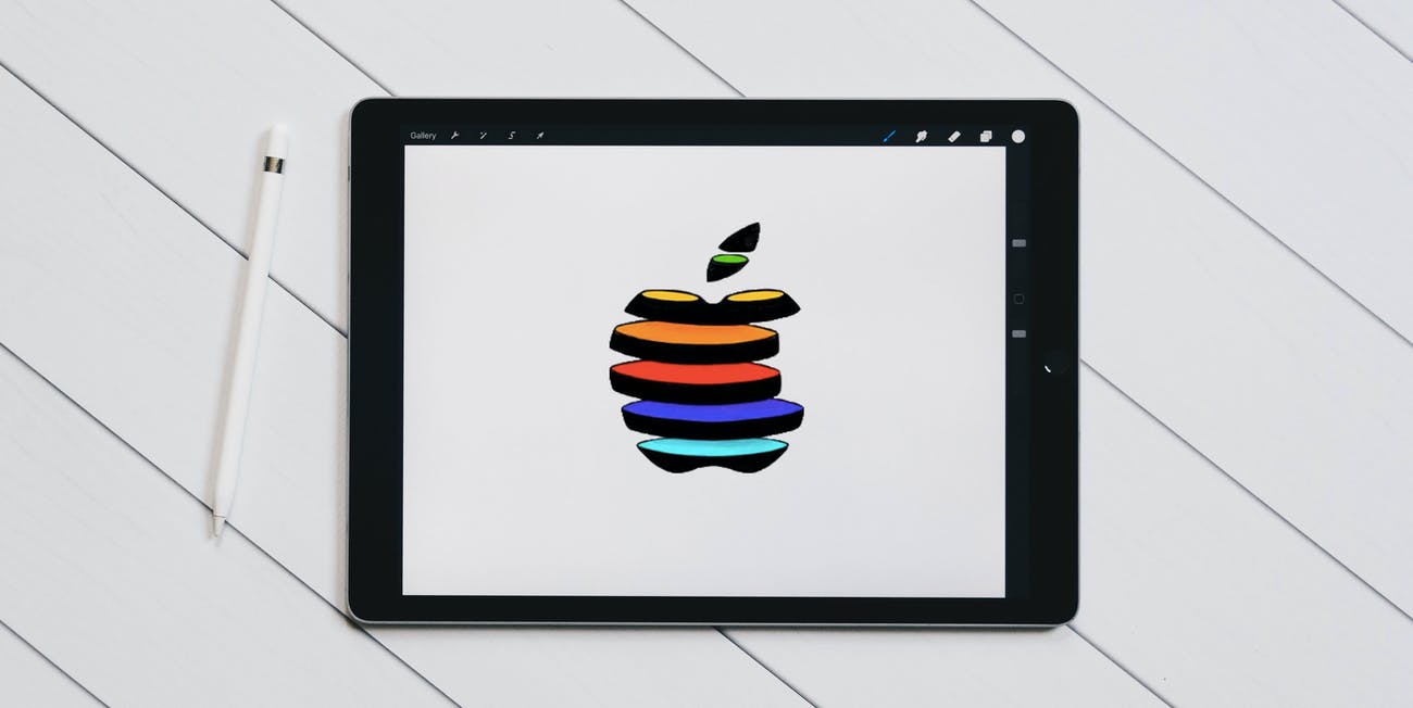 apple october event ipad por