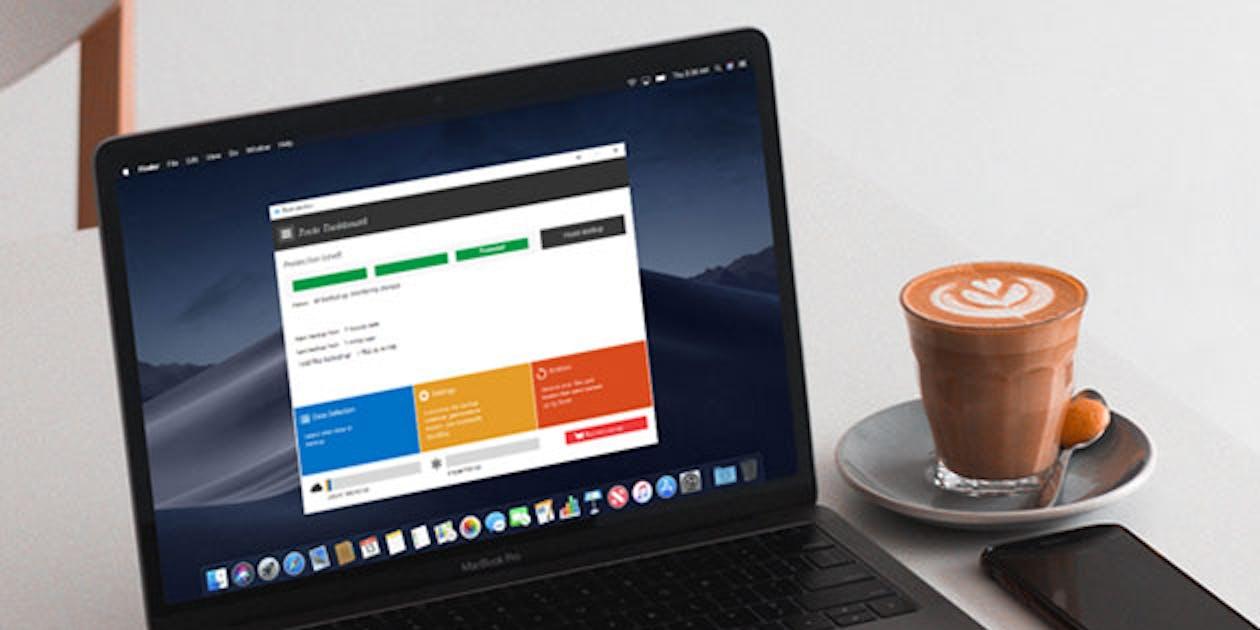 CloudMounter For Windows: Lifetime License
