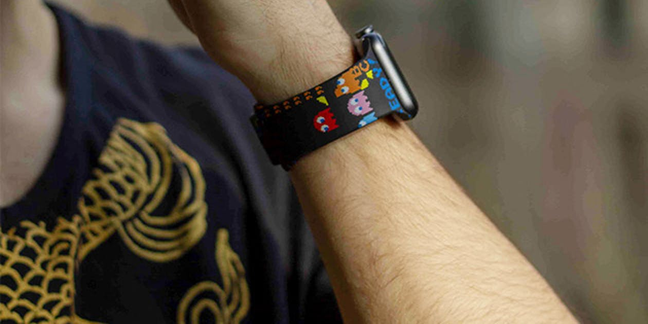 4 Best Gifts for Apple Watch Users | Inverse